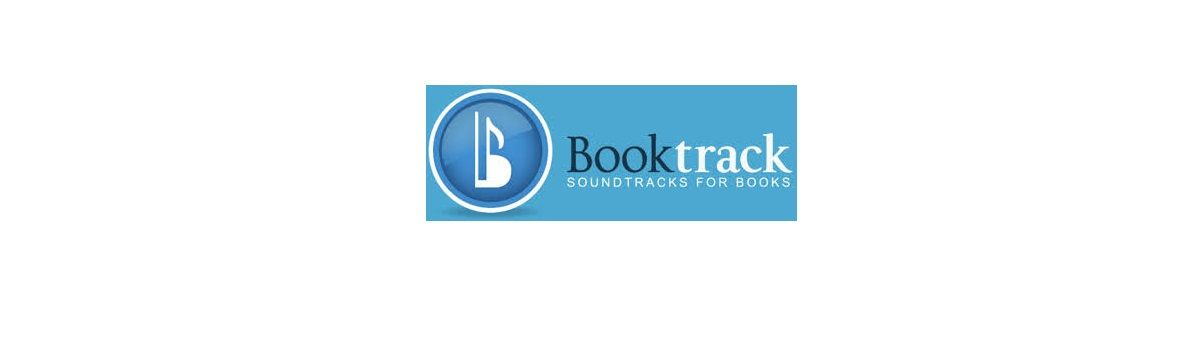Headline for Your top tips for using @Booktrack #Crowdify