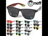 Neff Daily Sunglasses | Neff Daily Sunglasses