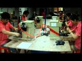 RIVBOS Sports Sunglasses | sunc glasses company sports cycling sunglasses production process RIVBOS Brand