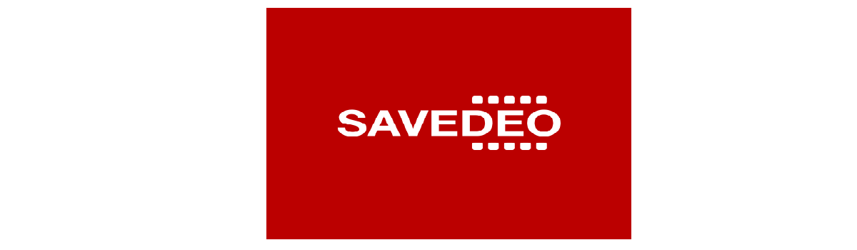 Headline for Your suggestions for alternatives to @SaveDeo #webtoolswiki
