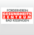 Senioren Messen | Gesundheitstage Bad Kissingen