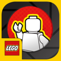 Digital Storytelling Apps, Software, & Resources | LEGO® Movie Maker