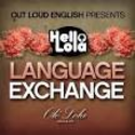 Language Exchange Community - Practice Foreign Languages