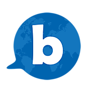 Best Language Exchange Websites You Should Use | busuu | Learn Spanish, French, English and other languages for free