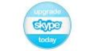 Language Exchange - Skype Support Network