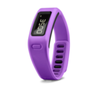 Garmin Vivosmart Fitness Bands | Garmin Vivofit Fitness Band in Purple