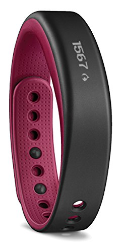 Headline for Garmin Vivosmart Fitness Bands