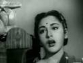 Indian Film Songs in Raag Ahir Bhairav