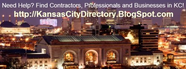Kansas City Subdivision Stats A Listly List