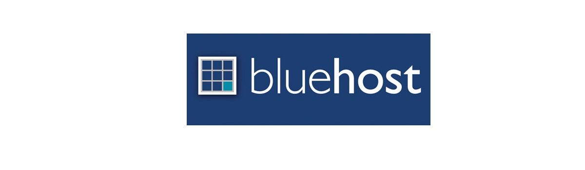 Headline for Your top tips for using @bluehost #webtoolswiki