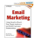 email marketing - 673k Monthly Searches