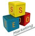 seo marketing - 201k Monthly Searches