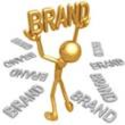 brand marketing - 110k Monthly searches