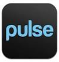 Social Readers | Pulse