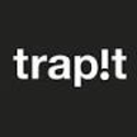 Social Readers | Trapit