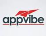 Analytic / KPI Tools | Facebook Apps Stats at Appvibe.com