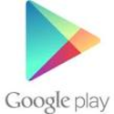 Analytic / KPI Tools | Google Play
