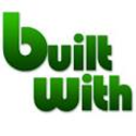 BuiltWith Technology Lookup