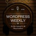 Top Ten Podcasts for Wordpress Users | WordPress Radio