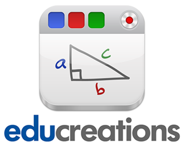 Signup | Educreations