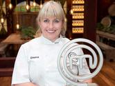 Know Your Favourite Masterchef Australia Winner | Emma Dean - Winner (Season 5)