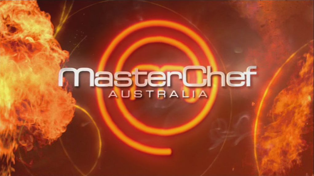 Headline for Know Your Favourite Masterchef Australia Winner