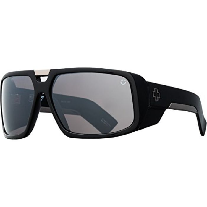 6f20d672649 Buy Spy Optic Sunglasses Cheap on Flipboard by Lewis Leake