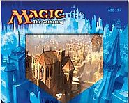 Magic The Gathering MTG Holiday Gift Boxes Ravnica Theros | MTG Holiday Gift Boxes Ravnica Theros Khans - Tackk