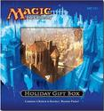 Magic The Gathering MTG Holiday Gift Boxes Ravnica Theros | Magic The Gathering MTG Holiday Gift Boxes