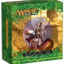 Magic The Gathering MTG Holiday Gift Boxes Ravnica Theros | MTG Holiday Gift Boxes Theros via @Flashissue