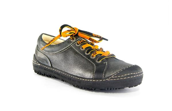 Eject Shoes For Men