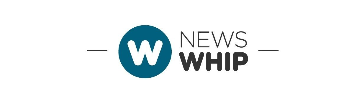 Headline for Your suggestions for alternatives to @NewsWhip #webtoolswiki