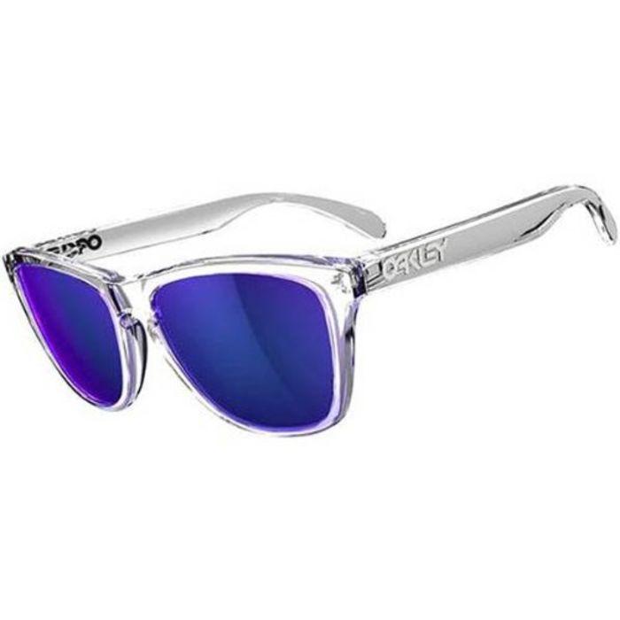 oakley sunglasses amazon  2017 amazon oakley