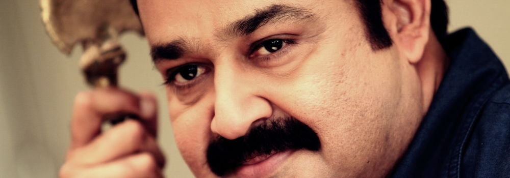 Must Watch Movies of Indian Actor Mohanlal