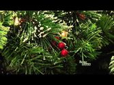 Artificial Christmas Tree | How To Choose An Artificial Christmas Tree