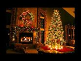 Artificial Christmas Tree | Best Cheap Artificial Christmas Tree