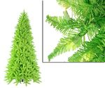 Pre Lit Christmas Tree | Artificial Christmas Tree