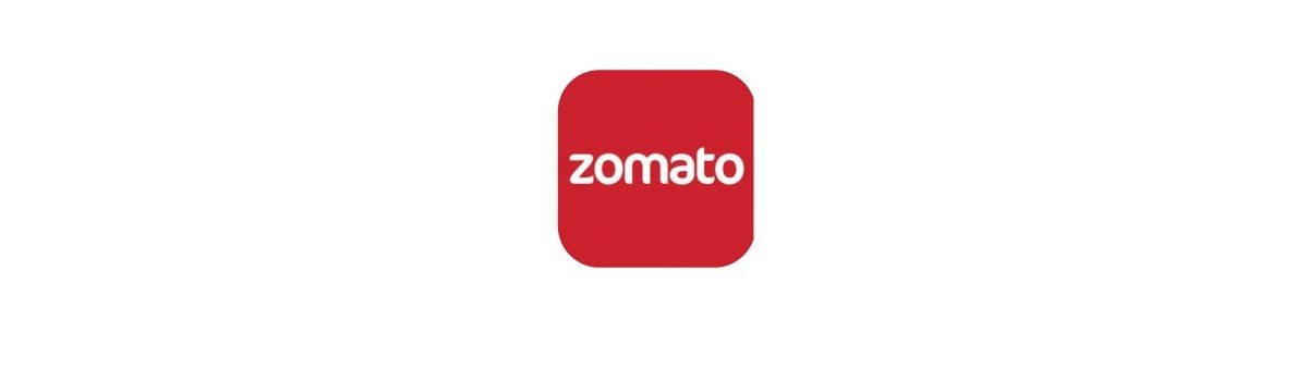 Headline for Your suggestions for alternatives to @Zomato #webtoolswiki