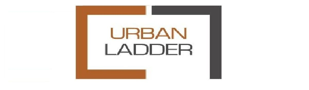 Headline for Your top tips for using @UrbanLadder #webtoolswiki