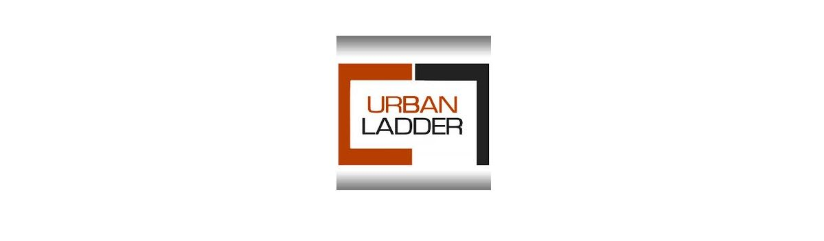Headline for Your suggestions for alternatives to @UrbanLadder #webtoolswiki