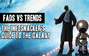 Infosnackers Guide to the Galaxy [video] [playlist] [shortform]. #LAVACON2014 | Short-form, Ephemeral + Realtime Content