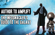 Infosnackers Guide to the Galaxy [video] [playlist] [shortform]. #LAVACON2014 | Process for Omni-Channel Content Authoring