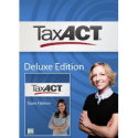 TaxACT 2011 Ultimate Bundle [Download]: Software