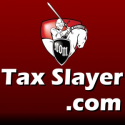 TaxSlayer - Does more than slay taxes!