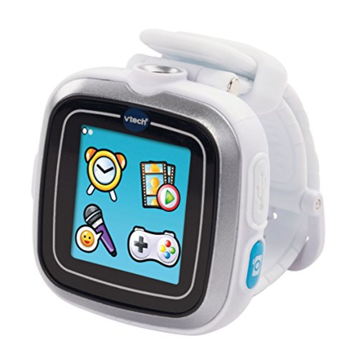 Best VTech Kidizoom Smartwatch White Reviews 2014
