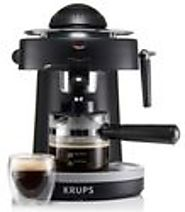 Top 10 Best Rated Home Espresso Machines 2016-2017 Reviews | Best Rated Espresso Machines Reviews 2015 | lifestyle items