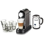 Top 10 Best Rated Home Espresso Machines 2016-2017 Reviews | Best Rated Espresso Machines 2015 - Tackk