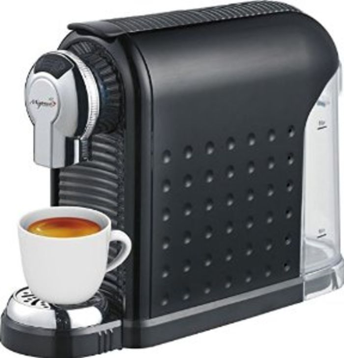 Top 10 Best Rated Home Espresso Machines 2017 Reviews A