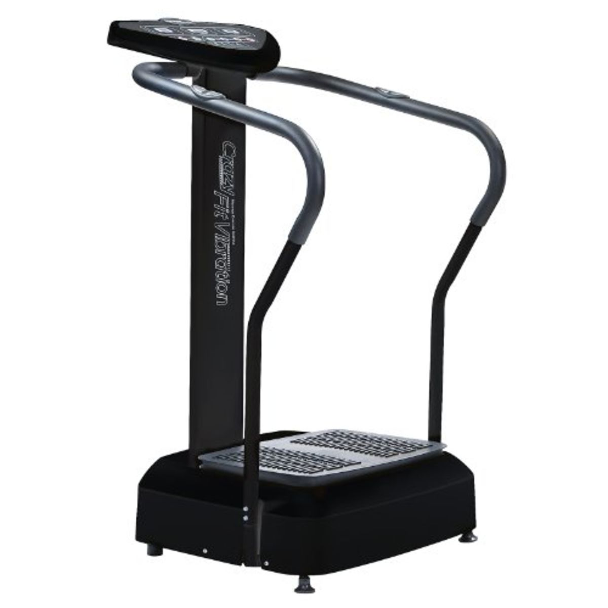 Headline for Top 10 Best Selling Vibration Machines