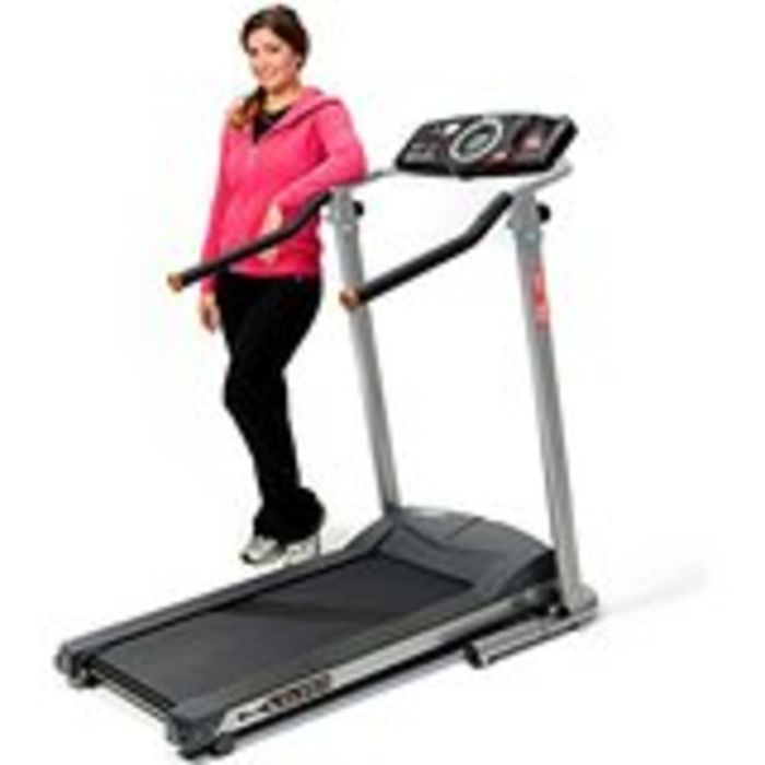 Top 10 Best Selling Treadmills